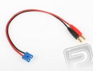 7981 nabíjací kábel LRP