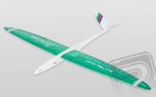 Aero-naut Triple Speed