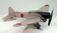 Aichi Type 99
