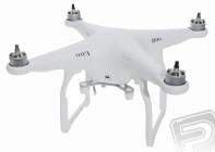 Aircraft (bez Tx, kamery, batérie a nabíjačky batérií) (Phantom 3)