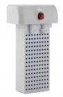 Akumulátor pre Syma X8SW