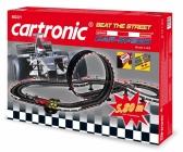 Autodráha Cartronic Car-Speed Beat the Street