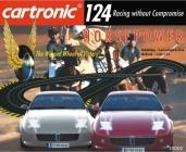 Autodráha Cartronic Horsepower