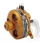 AXI 2203/40VPP V2 striedavý motor