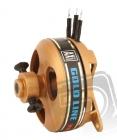 AXI 2203/52 V2 striedavý motor