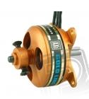 AXI 2204/54 V2 striedavý motor