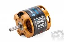 AXI 2212/12 V2 striedavý motor