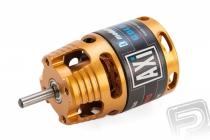 AXI 2212/20 V2 LONG striedavý motor