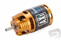 AXI 2217/12 V2 LONG striedavý motor