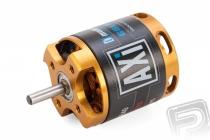 AXI 2217/12 V2 striedavý motor