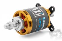 AXI 2220/16 V2 striedavý motor