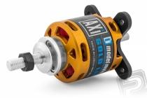 AXI 2814/28 V2 AirCombat striedavý motor