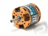 AXI 2814/6D V2 striedavý motor