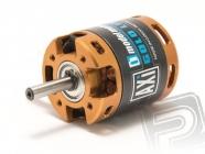AXI 2820/10 V2 striedavý motor
