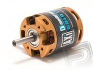 AXI 2820/12 V2 striedavý motor