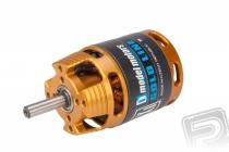 AXI 2826/6 V2 LONG striedavý motor