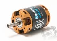AXI 2826/6 V2 striedavý motor