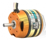 AXI 4120/12 brushless