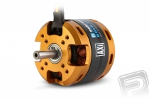 AXI 4120/18 V2 striedavý motor