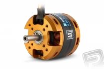 AXI 5325/20 V2 striedavý motor