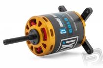 AXI 5345/20HD V2 3d Extreme striedavý motor