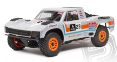 Axial Yeti Score Trophy Truck - stavebnica