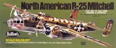 B-25 Mitchell (711mm)