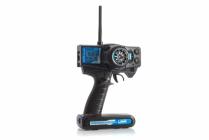 B3 – STX Deluxe 2,4 GHz FHSS