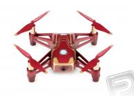 Dron RYZE Tello Iron Man Edition