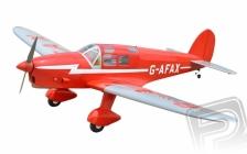 BH158 B.A. Eagle 1790mm ARF