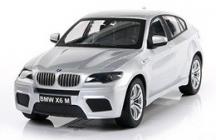 RC auto BMW X6 1:14