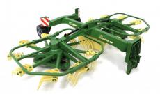Obracač sena za traktor FENDT
