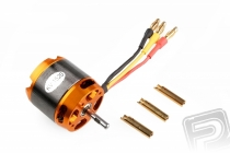 Brushless motor 3536-1508KV (MT3536-1508)(10016)