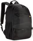 Bryker batoh veľký (čierny)