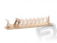 Building Slip stavebný prípravok pre lode 0-90cm