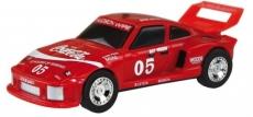 Cartronic Porsche Turbo 935, červená