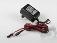 CG-S42 Tx,Rx nabíjač pre 7,2 V