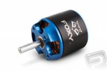 Combo set FOXY G2 C2814-1000   FOXY 45A regulátor