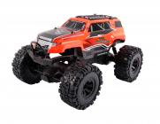 RC auto Crawler df-models