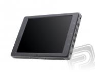 CrystalSky Ultra (7.85 palcov)