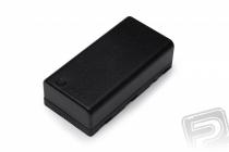 CrystalSky - WB37 Inteligentná batéria
