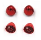 Syma X8SC, X8SW dekoračné kryty vrtúľ