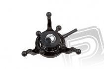 Doska cykliky (Solo Pro 100 3D)