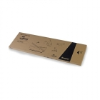 doska Graupner Vector Boards 1000 x 300 x 0,2 mm 150ks