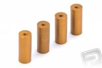 Distančné stĺpiky 41xx 30mm