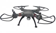 BAZÁR - RC dron K800WiFi