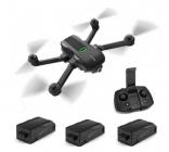 Dron Yuneec Mantis Q X Pack