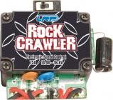 Elektronický regulátor – Rock Crawler, LRP