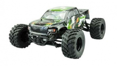 RC auto monster truck EVO 4M