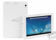 Flysight Visoon HD900 FPV tablet